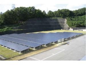 solarpanel01