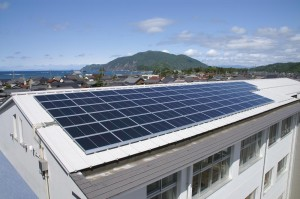 solarpanel02